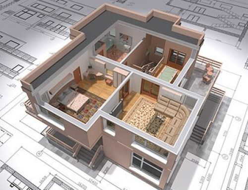 How to Plan a Whole House Remodel in Houston