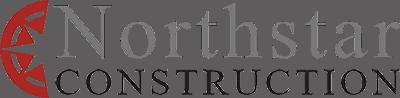 Houston Home Remodelers – Bathroom & Kitchen Remodeling